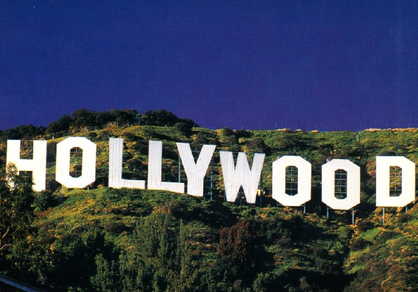 Слава и деньги в Голливуде: самые дорогие и самые прибыльные актеры.